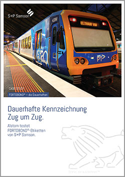 sp-samson_case-study_alstom_de_low_0919.jpg
